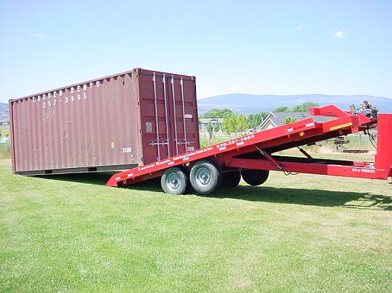 Shipping Containers For Sale Ma