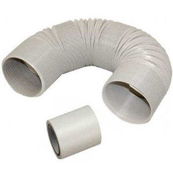 How To Vent Your Portable Ac moreover Fabulous Dryer Vent Hose Elbow additionally Best Portable Air Conditioner also Is Geo Exchange More Viable Than Air Based Air Conditioning also Water Leaking In Car. on window air conditioner hose